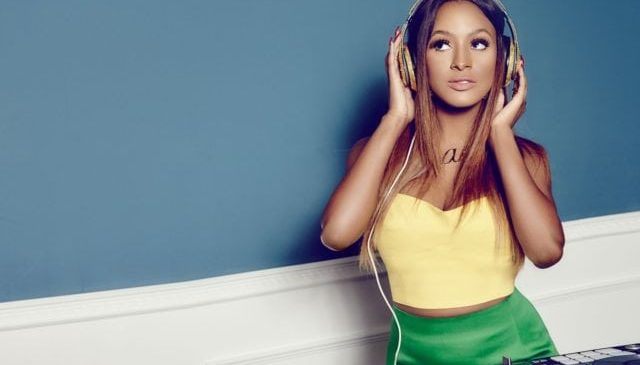 DJ Cuppy Deserves An Award For Excellence – Uche Maduagwu