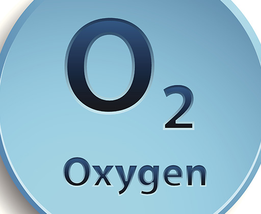 IMPORTANT OF HEALTH BENEFITS OF OXYGEN YOU NEED TO KNOW